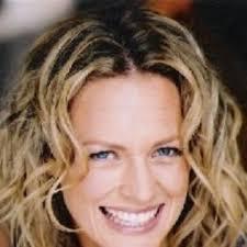 Stephanie Moore   Degrassi Wiki   Fandom