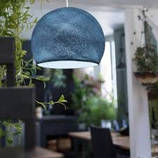 dome lamp shade for pendant