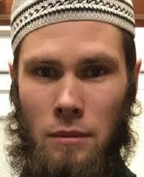 Shariah cop' cracks down on Minnesota Muslims