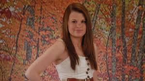 Connor Scott sentenced for the murder of Kaylyn Whitaker in Clark County