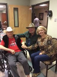 Albert Powell Obituary - Nashville, TN