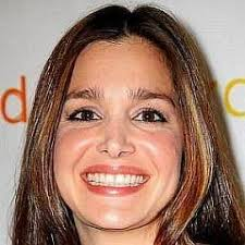 Who is Gina Philips Dating Now - Husband & Biography (2020)