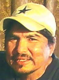 Sam Juan Johnson   Latest Obituaries   wmicentral.com