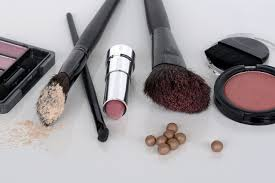 the rise of free beauty the