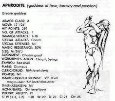 Aphrodite Alexandrite Aalexandrite On Pinterest