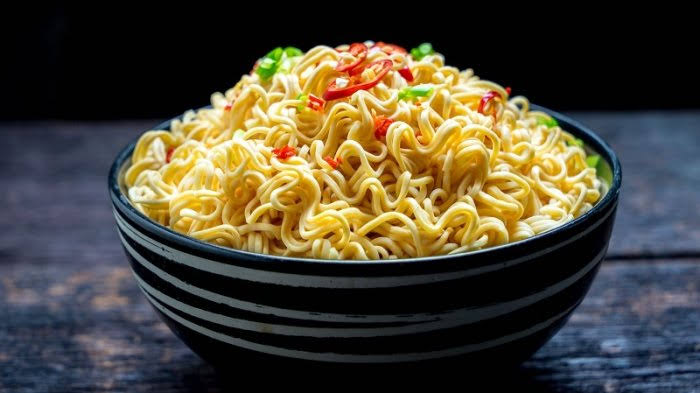 Image result for mie""