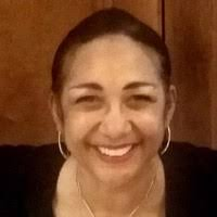 Juana Smith Reina - The College of New Jersey - Greater New York City Area  | LinkedIn