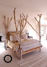 80 best diy tree branch projects you