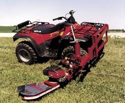 Farm Show Magazine The Best Stories About Made It Myself Shop Inventions Farming And Gardening Tips Time Saving Tricks The Best Farm Shop Hacks Diy Farm Projects Tips On Boosting Your Farm Income