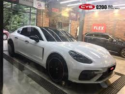 Ondis 1 52 18m Car Decal Ultra Glossy Piano Black Wrapping Vinyl Film China Film Vinyl Film Made In China Com