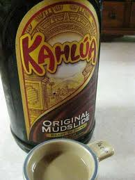 does kahlua go bad does it go bad