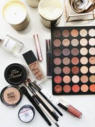 practical makeup tips that you can
