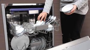 Máy rửa chén Dĩ An - Món quà ý nghĩa dành tặng vợ yêu