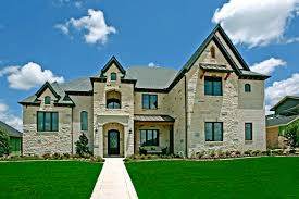 75 Beautiful Stone Exterior Home Pictures Ideas November 2020 Houzz