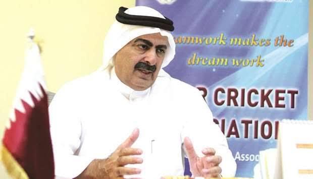 """Image result for Yousef Jeham Al Kuwari"""""""