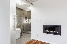 elsie street master suite remodel