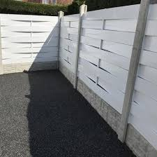 Composite Fencing Deck Supermarket