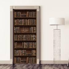 Closet Door Decals Wayfair