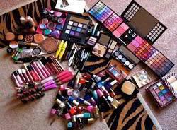 makeup urdu translation and meaning