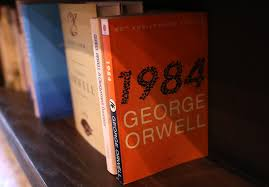 Image result for famous books