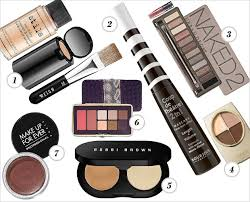 double duty make up s essentials