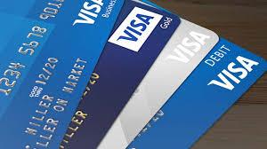 check visa gift card balance visa
