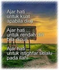 best ☪️islamic bahasa melayu ☪️ images in islamic