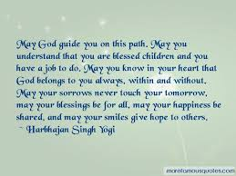 god guide you quotes top quotes about god guide you from