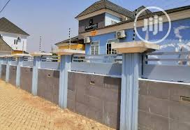 Electric Fence Installations And Maintenance Of Electric Fence Wire In Ajah Building Trades Services Amc Technology Ltd Jiji Ng In Ajah Building Trades Services From Amc Technology Ltd