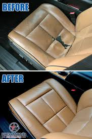 2009 2010 ford f 150 lariat leather
