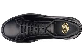 25 best minimalist sneakers for men