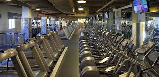 gym in santa barbara ca 24 hour fitness