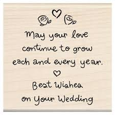 wedding day quotes for a friend upload mega quotes
