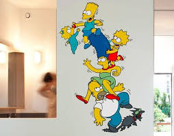 La Entranable Familia Simpsons The Simpsons Show The Simpsons Movies And Tv Shows