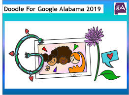 Doodle For Google 2019 Submission ...