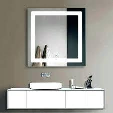 swing arm mirror dorihousel co