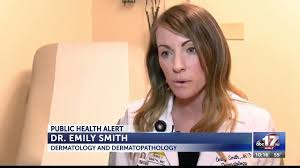 Risks of Skin Cancer Exist Even on Cloudy Days (Emily Smith, MD) - YouTube