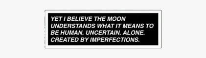 tumblr aesthetic black quotes quote aesthetic lonely tumblr