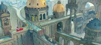 Journey Trilogy by Aaron Becker | tygertale