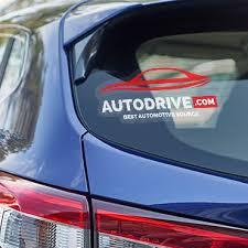 Custom Car Decals And Car Stickers Top Quality Stickeryou