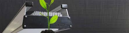 makersled led grow light