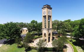 images for the university of texas at tyler