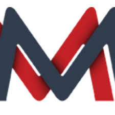 cropped-mm-icon.png | MM Portal