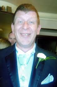 Adam's life was hit by tragedy | Swindon Advertiser