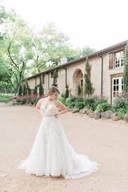 hidden waters wedding venue