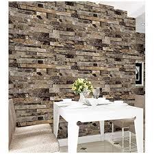faux stone wall panel com