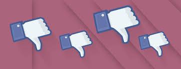 למה קניית לייקים יכולה לפגוע בעמוד הפייסבוק שלכם?! - Social Link