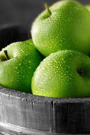 green apples mobile wallpaper mobiles