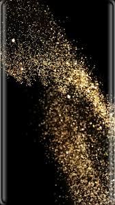 gold glitter iphone wallpaper 6kc6391