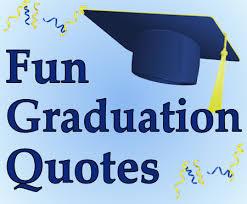 graduation quotes page upload mega quotes